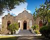 St_Patricks Church_Fsted_8x10_20131124_115356_Photo by_Ted_Davis