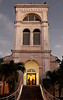 The Lutheran Church_Christiansted111303_47_photo_Ted_Davis_310-430-1420