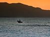 Cane_Bay_Sunset_Horseback_Ride_80801_071_Ted_Davis_310_430_2639