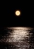 Full_Moon_Over_Grassy_Point_8058_22_Ted Davis_310-860-6001