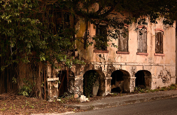 Ruins-of_STX_121208-80_photo_Ted_Davis_310-430-2639