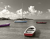 Quiet_Harbor_11x14_31201_51_photo_Ted_Davis_310-430-2639