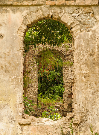 Ruins_at_Mount_Victory_10603_75_Ted Davis_310-860-6001