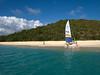 Buck Island Sail_20902_48_©Ted_Davis_310_430_2639