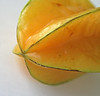 Carambola_Fruit_8056_5_Ted Davis_310-860-6001