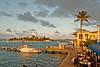 Comanche Hotel, St. Croix, USVI, photo by Ted Davis