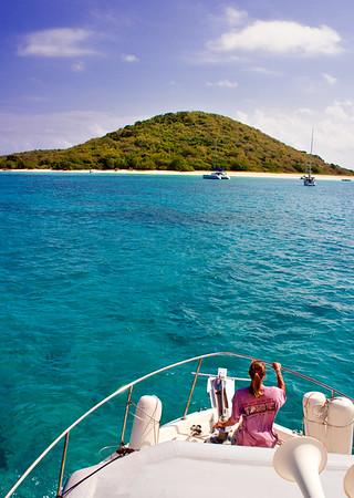 Approaching_Buck_Island2070_photo_by_Ted Davis_310_430_2639
