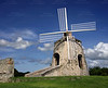 Whim-Windmill_ COLOR_10054_44_©Ted Davis