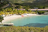 Buccaneer Hotel, St. Croix  US Virgin Islands©Ted Davis 2007