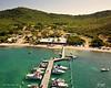 St. Croix Aerials, January 2009 ©Ted Davis