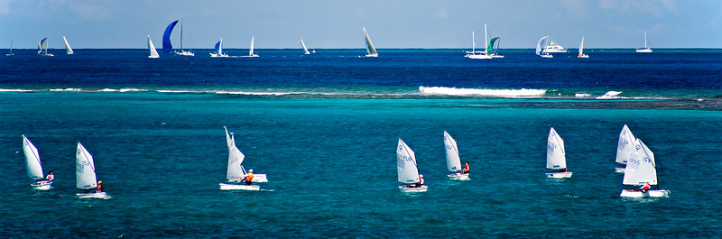 St_Croix_Yacht_Club_20605_1_Ted Davis_310-860-6001