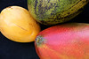 Three_Mangoes_8056_46_Ted Davis_310-860-6001
