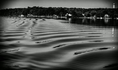 20140810-1000-islands-JPM_9796-Edit