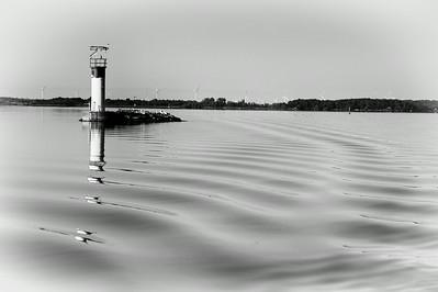 20140810-1000-islands-JPM_9798-Edit