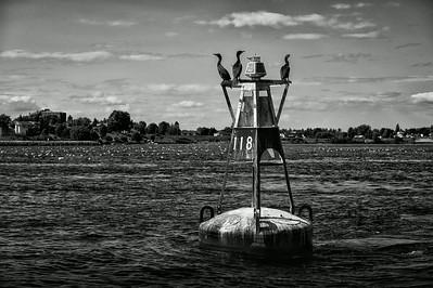 20140806-1000-islands-JPM_9684-Edit