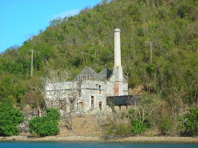 20110222 Boatyard Hassel Is