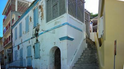 2758 St Thomas House Pano