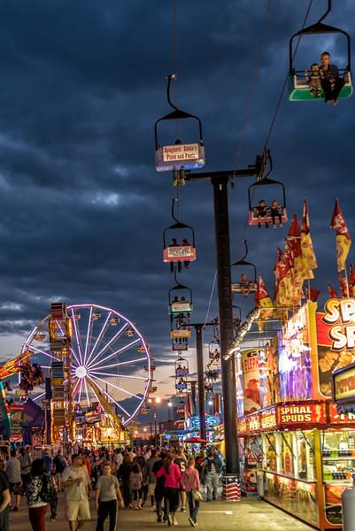 State Fair 2014