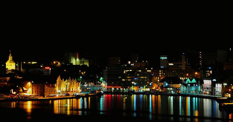 Stavanger (1 of 1)