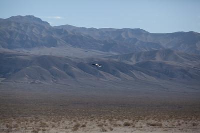 Stealth_F-117-0570