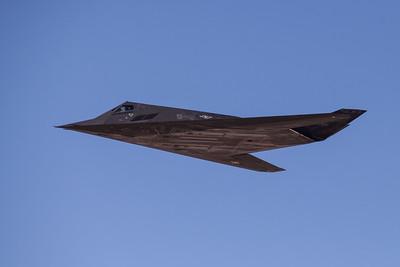 Stealth_F-117-0594
