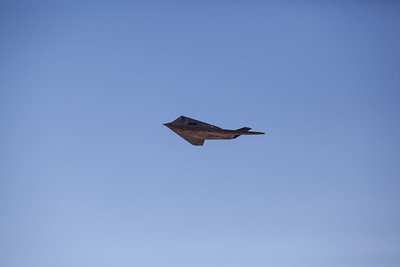 Stealth_F-117-2