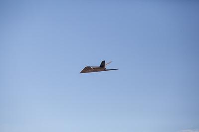 Stealth_F-117-0598