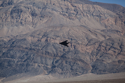 Stealth_F-117-0574