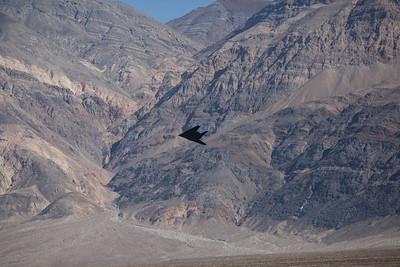 Stealth_F-117-0578
