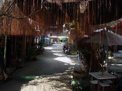 Steve's Thailand November 08