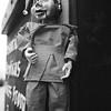 Puppet, Prague, Czech Republic 2002