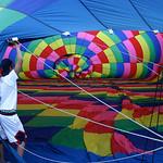 2006 Stillwater Balloons