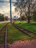 Tallin Tracks