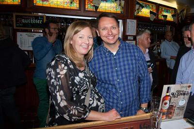 Todd and Jill