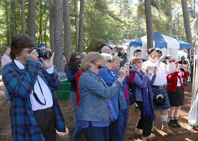 photographers of the Elliott Clan.