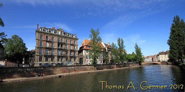 IMG_6809a
