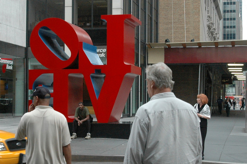 2008 08 MOMA quick-10