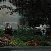 2008 08 MOMA quick-5