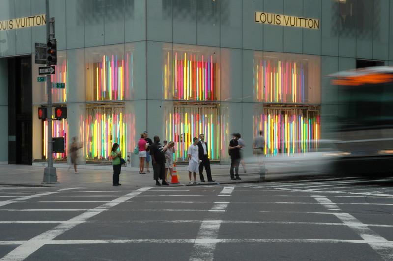 2008 08 MOMA quick-7