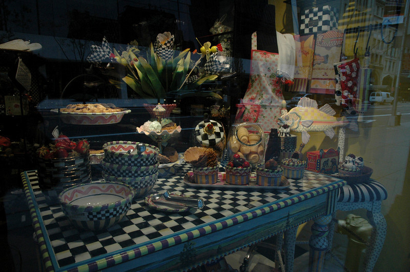 2008 08 MOMA quick-8