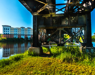 City Walk - Melbourne