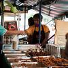ang kong food seller
