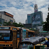 street view of bangkok