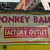 A store in Kona
