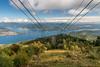 Lake Maggiore from Mottarone