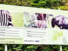 and where good information is available about the reserve in general
