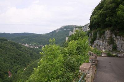 Vallée de la Loue - 2