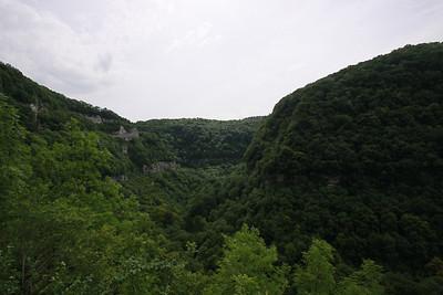 Vallée de la Loue - 4