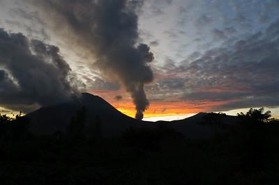 Sulawesi 2011