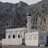 Kumzar, Sultanate of Oman